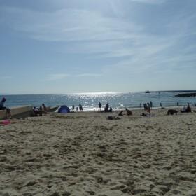 Sandy beaches. Fine dining. Memorable celebrations.