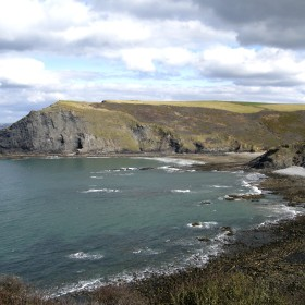 Beautiful coastlines. Delicious food. Amazing Hen Weekend.