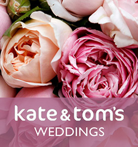 kateandtoms cross advert