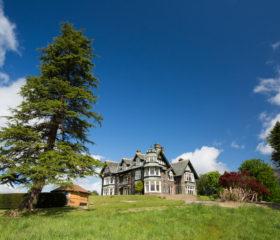 Bristowe Hill