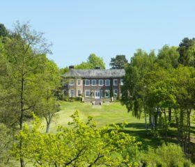 Rosestone Estate